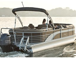 Image of Boat Florida Rentals
